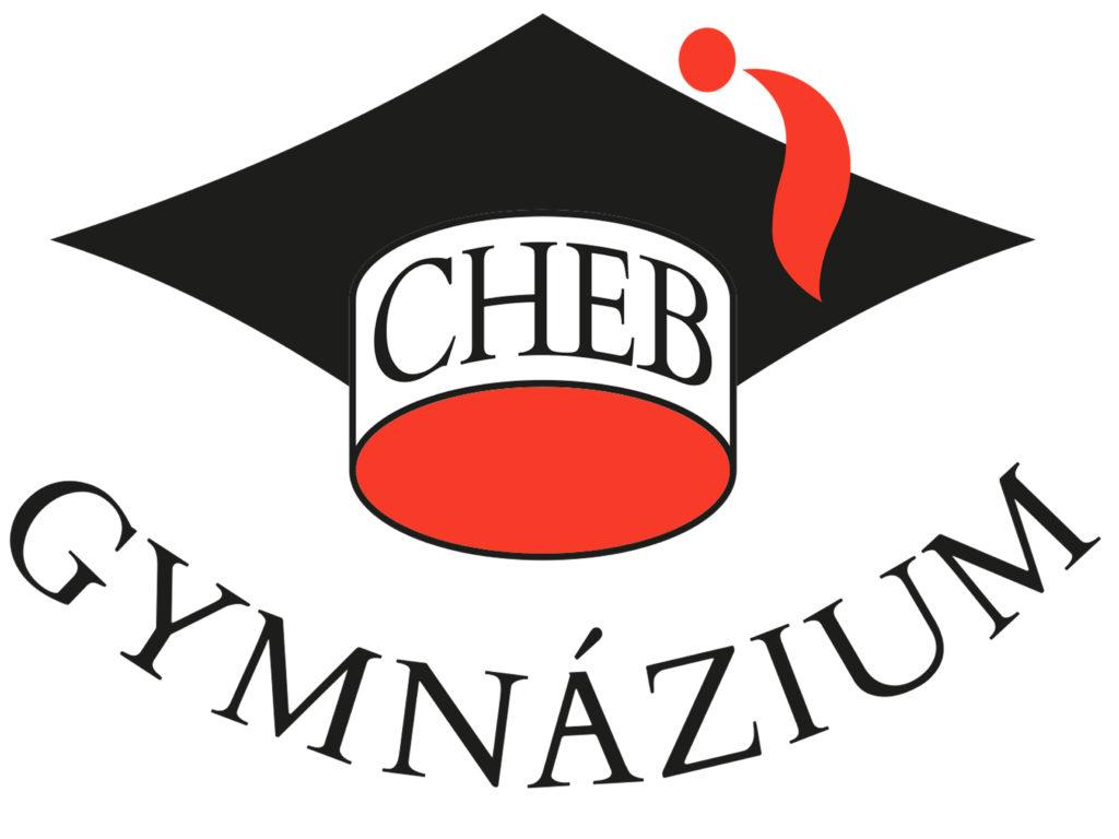 Pokyny pro přijímací zkoušky v dubnu 2019 a rozdělení uchazečů do tříd