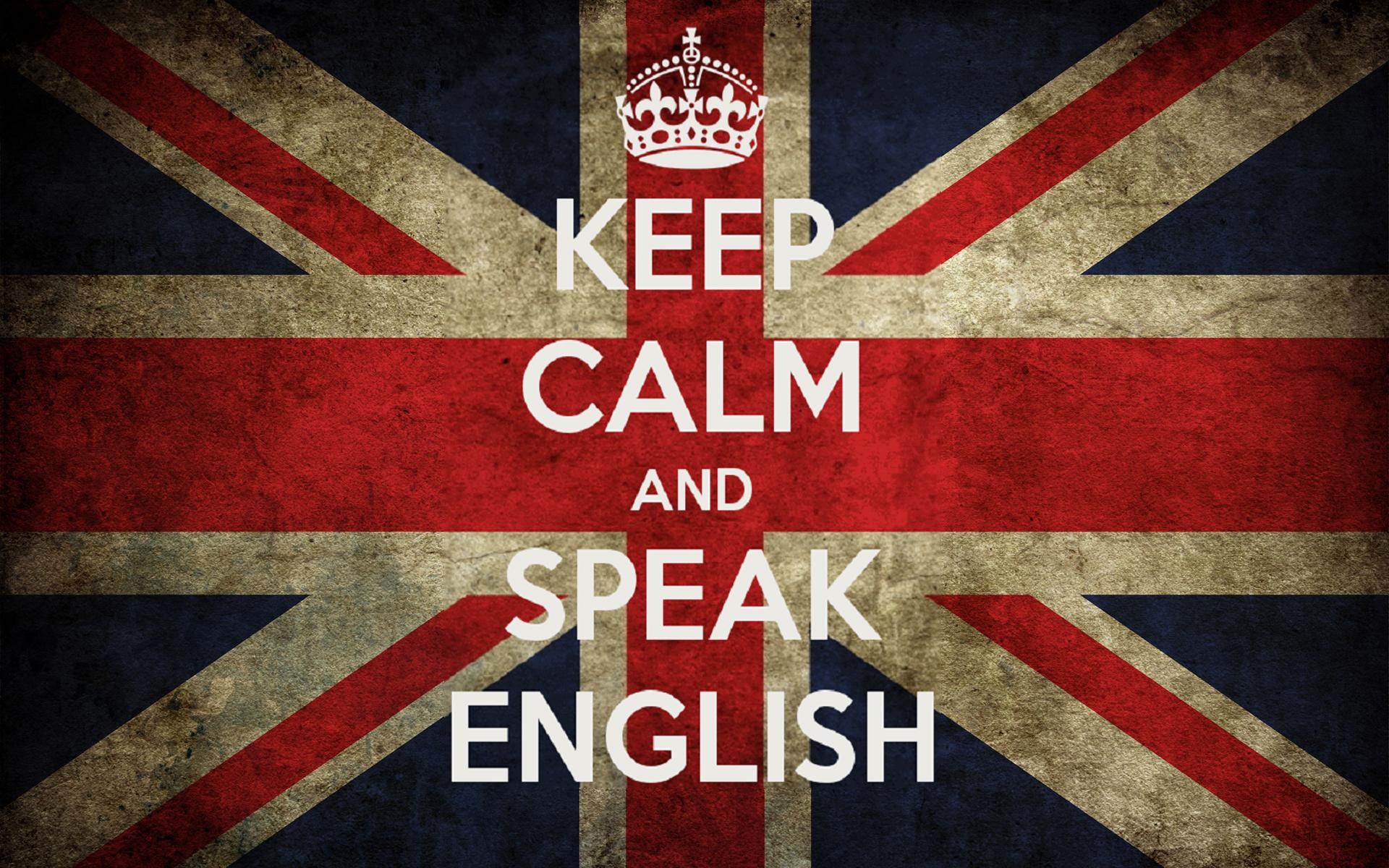 Soutěž v cizích jazycích 2017/2018 – Anglický jazyk