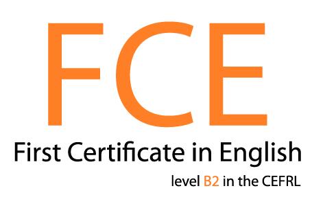 Certifikované zkoušky z angličtiny 2018 – registrace, platba, termíny