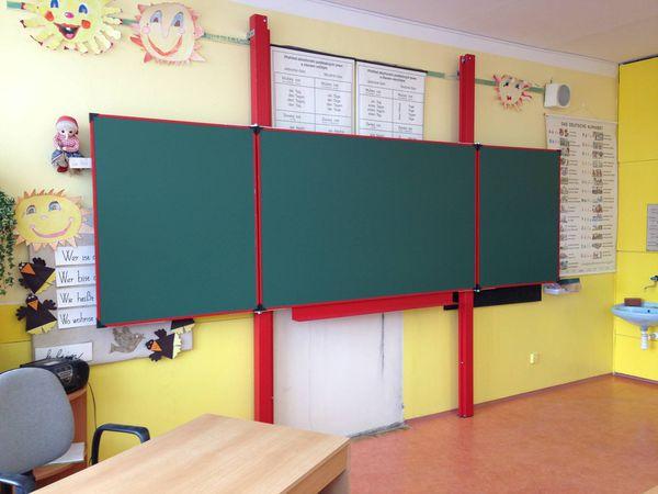 INZERÁT – poptávka na nové učitele od roku 2021/2022