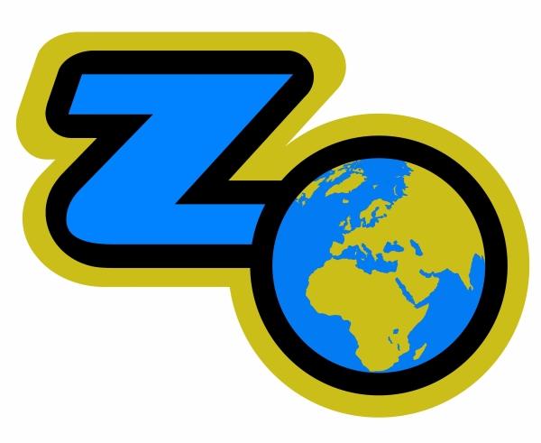 Zeměpisná olympiáda – výsledky krajského kola