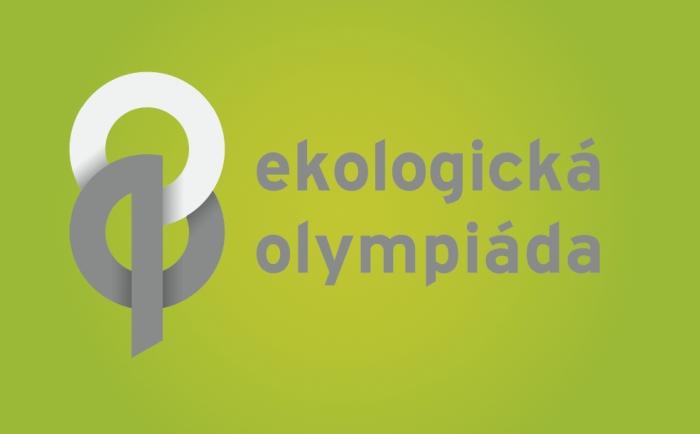 Ekologická olympiáda 2018