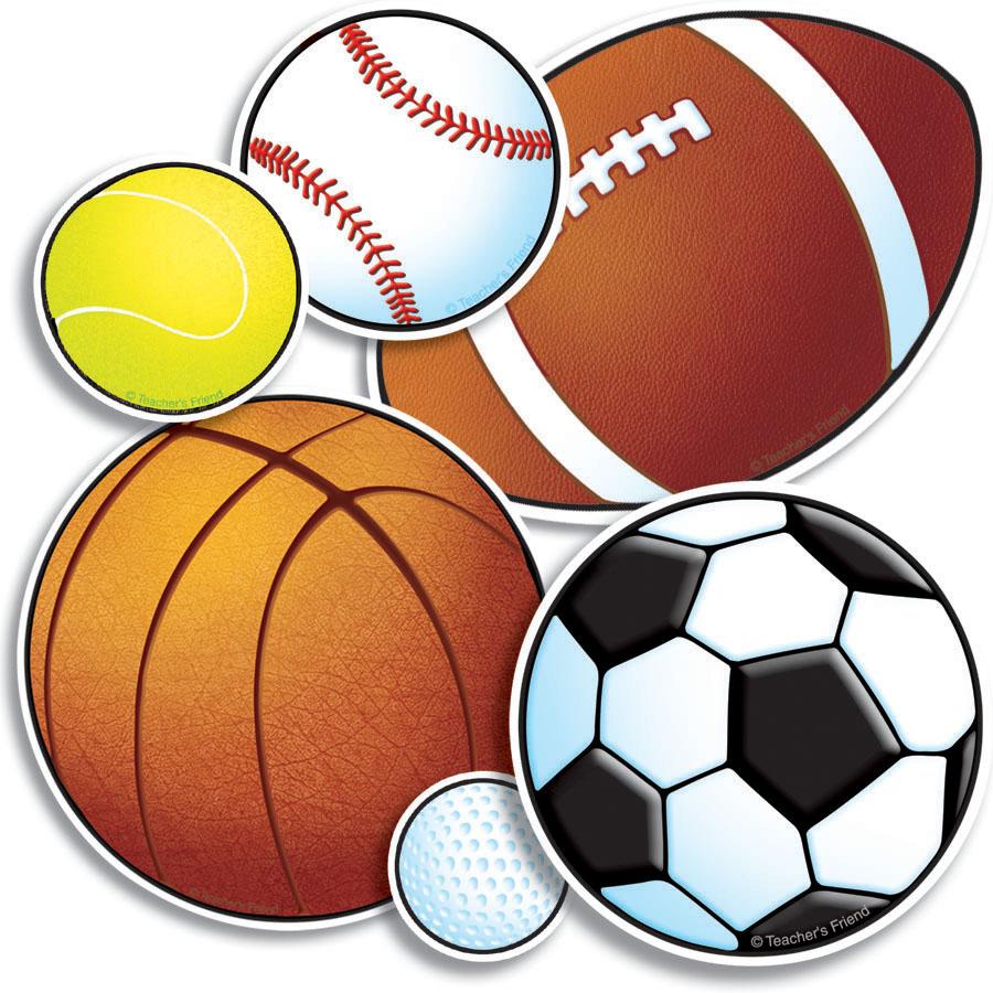 Sportovní kroužky ve školním roce 2018/2019