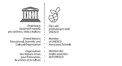 UNESCO si připomíná Světový den učitelů