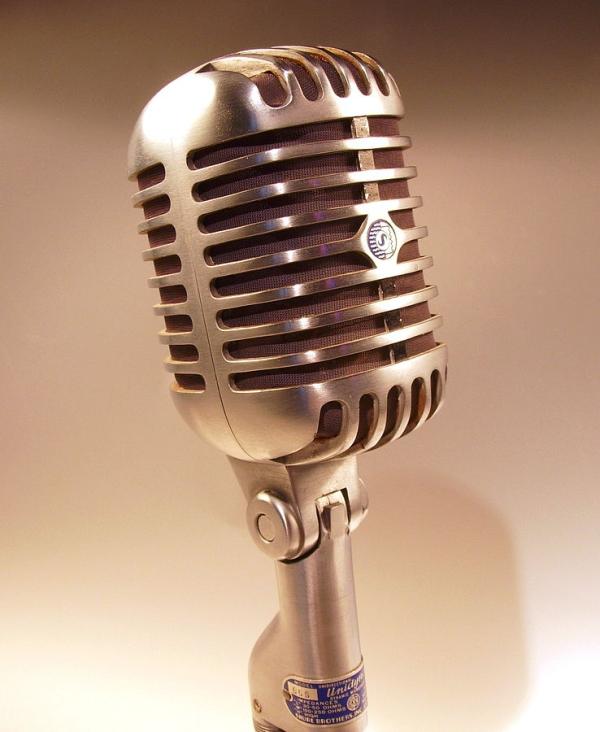 Nejlepší zpěváci naší školy zazpívají 11. února 2019 vKarlových Varech