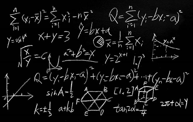 Přípravný kurz  na státní maturitu z matematiky