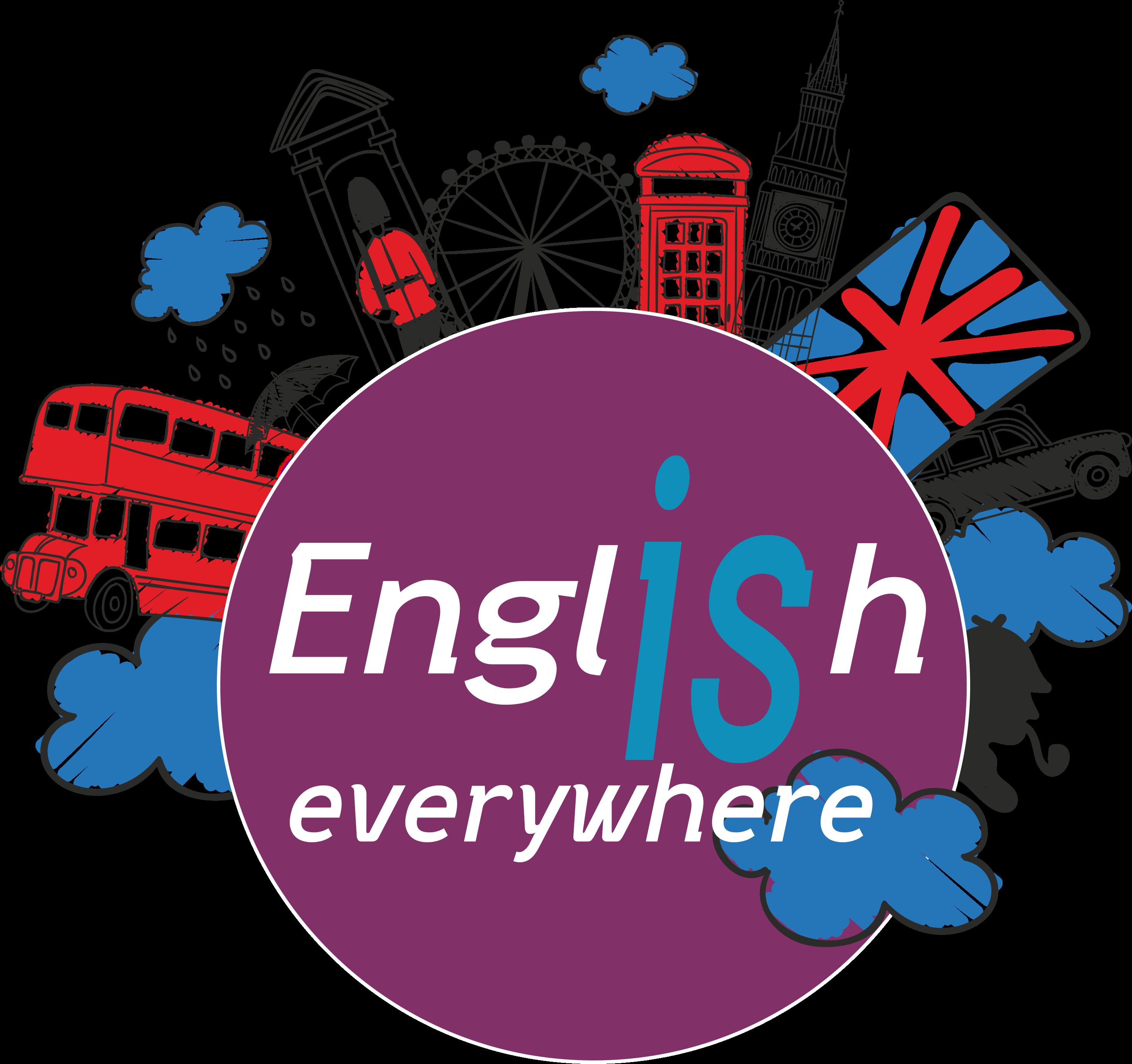 Výsledky okresního kola SCJ / Anglický jazyk