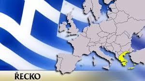 Do Řecka? Prima!