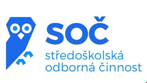 SOČ 2019/2020