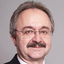 Jaroslav Kočvara