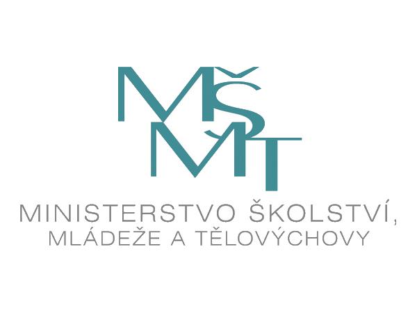 MŠMT ČR upravuje pravidla pro možnost konání jednotné přijímací zkoušky v náhradním termínu a zpětvzetí zápisového lístku
