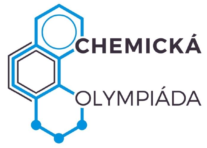 Chemická olympiáda 2021